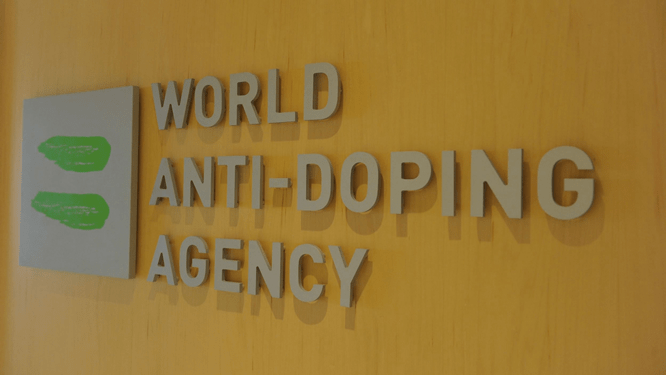 International Olympic Committee hands 11 Russians life bans
