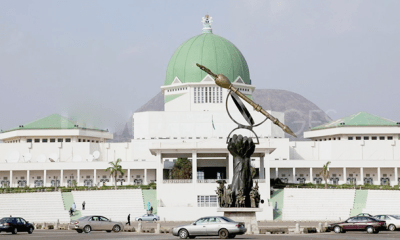 2018 Budget: Buhari's supporter calls on Shekau to bomb National Assembly