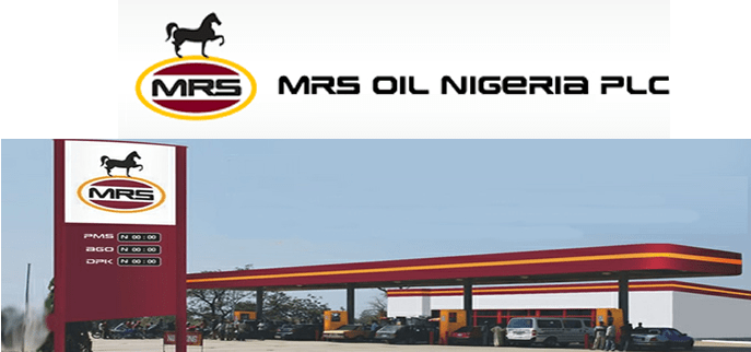 MRS Chief lists causes kerosene scarcity, explosion