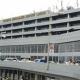FAAN beefs up security at airports over ISIS threat