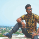 Instagram is a means of survival for me, says comedian, Broda Shaggy