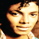 Broadway on Michael Jackson's life planned for 2020 release