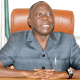 APC convention: Oshiomhole's victory assured, says Senator Adeola
