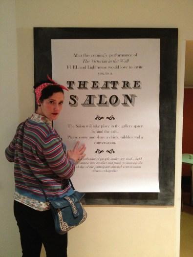 theatre salon 3