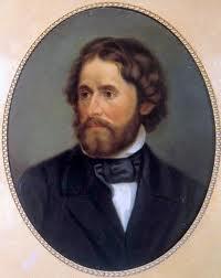 war criminal John C. Frémont