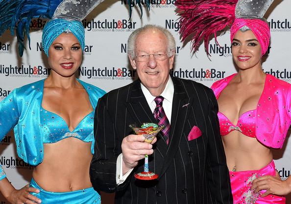 Las Vegas Strip isn't in Las Vegas, and other oddities | New