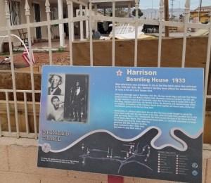 racist history of Las Vegas