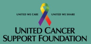 Knoxville cancer charity