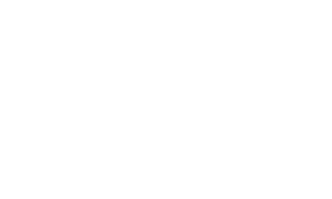 newton-innovations