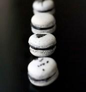 DaringBakers-Macarons2