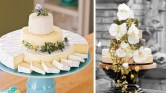 southboundbride-cheese-wedding-cakes-011