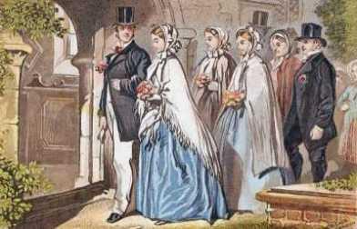 WeddingDressandAttire(1)