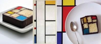 http://chickgeek.org/cake-art-lichtenstein/