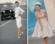 http://www.theweddingspecialists.net/informal-tea-length-wedding-dresses.html