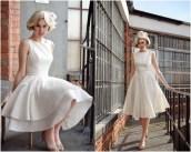 http://sandalsweddingblog.com/blog/13-stunning-destination-wedding-approved-gowns/