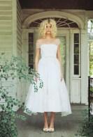 http://myhandsmadeit.com/tag/retro-vintage-style-wedding-dress/