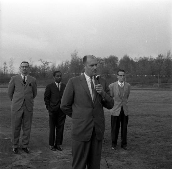 Newton_Baseball_Opening_Day_May_7__1964_d_medium