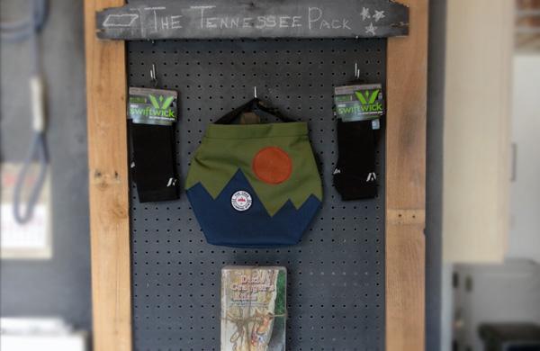 TN-Pack