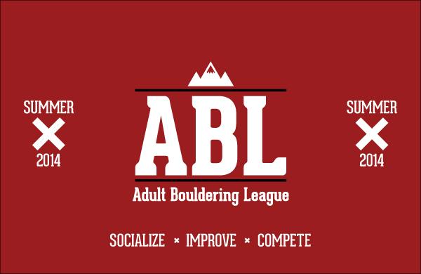 ABL-Blog
