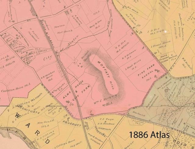 WabanAtlas1886