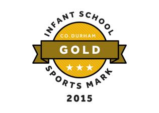 Sports Mark Gold