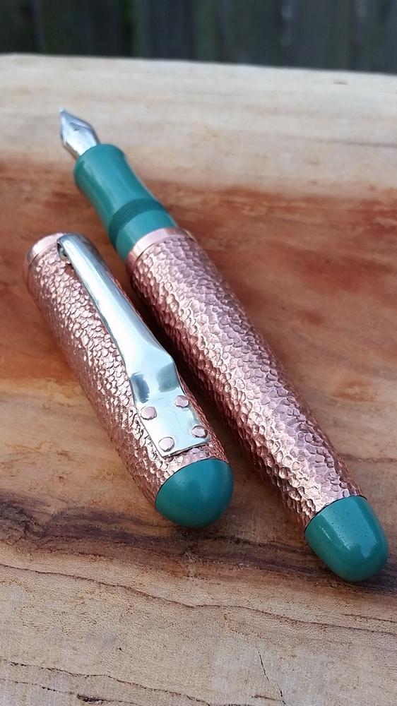 fordyce-copper-6