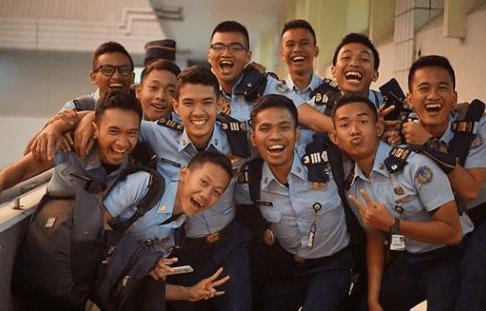 Tugas Lulusan PKN STAN Kepabeanan dan Cukai