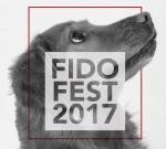 Nevada Humane Society, Fido Fest, Reno
