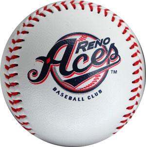 Reno Aces game schedule