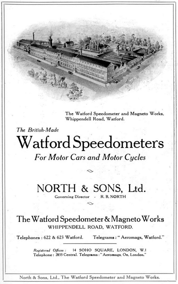 watford-speedometer-catalogue-page-1