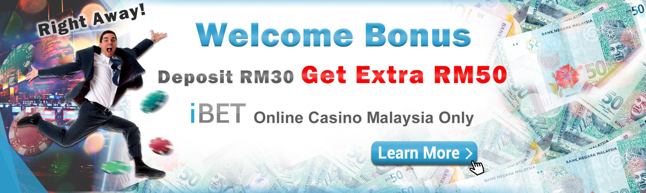 bestes online casino ohne bonus
