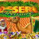 "Newtown Casino Free Game! Let's Look for ""Desert Treasure 2"" !"