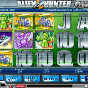 alien-hunter-newtown-casino-slot-game-picture-1