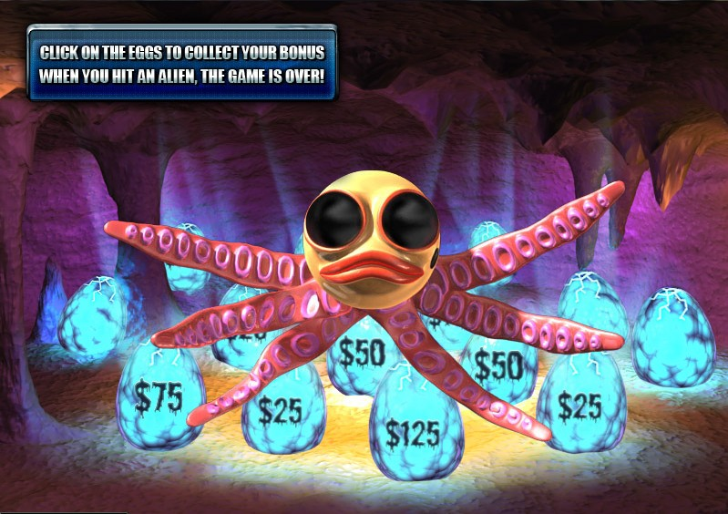 alien-hunter-newtown-casino-slot-game-picture-2