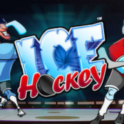 Newtown Slot Ice Hockey