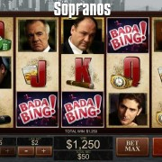 Highest paying online pokies