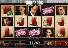 the-sopranos-newtown-casino-slot-game-picture-1