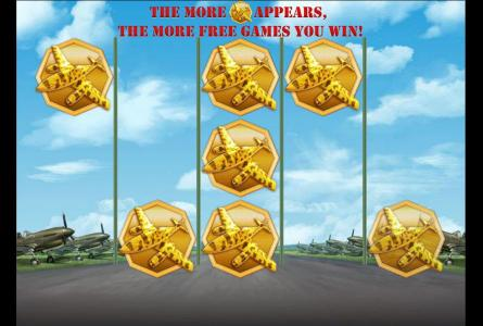 wings-of-gold-newtown-slot-picture-2