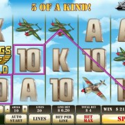 wings-of-gold-newtown-slot-picture-1