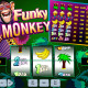 Funky_Monkey_newtown_casino_slot_game_picture_1