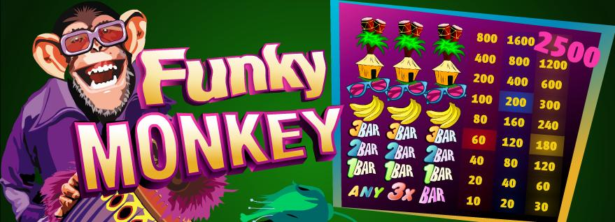 Funky_Monkey_newtown_casino_slot_game_picture_2