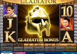 gladiator-newtown-casino-slot-game-picture-2