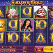sultans-gold-picture-1