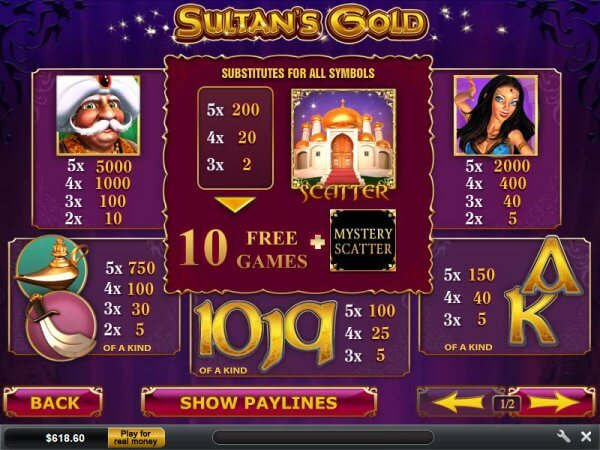 sultans-gold-picture-2