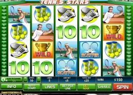 tennis-stars-newtown-slot-game-picture1