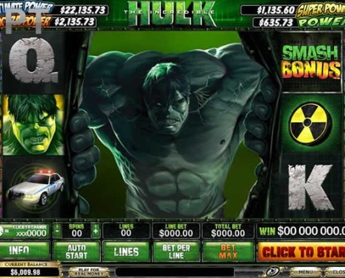 hulk-newtown-slot-game