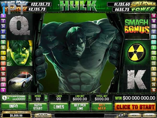 Free slot machine games hulk jackson poker tournaments