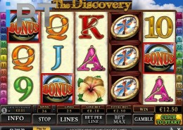 the-discovery-newtown-casino-slots-1