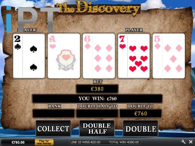 the-discovery-newtown-casino-slots-2