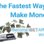 Join Us To Spread iBET To Make Your Dream Come True-1